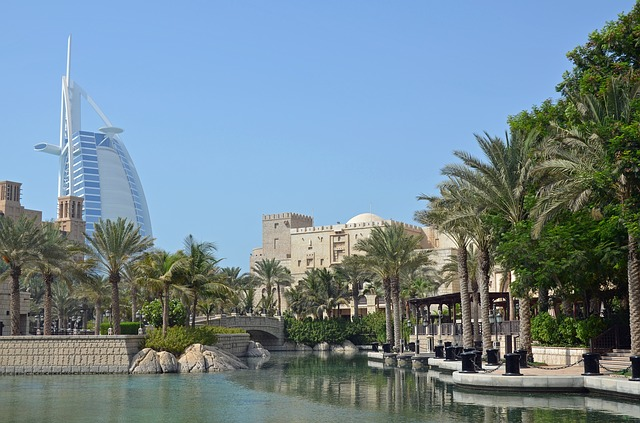 dubai photo All inclusive vacation packages with airfare included 10 places prime products hub