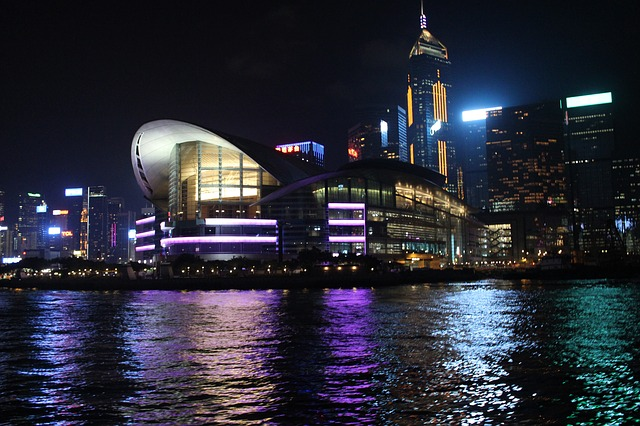 Hong Kong photo prime products hub All inclusive vacation packages with airfare included 10 places