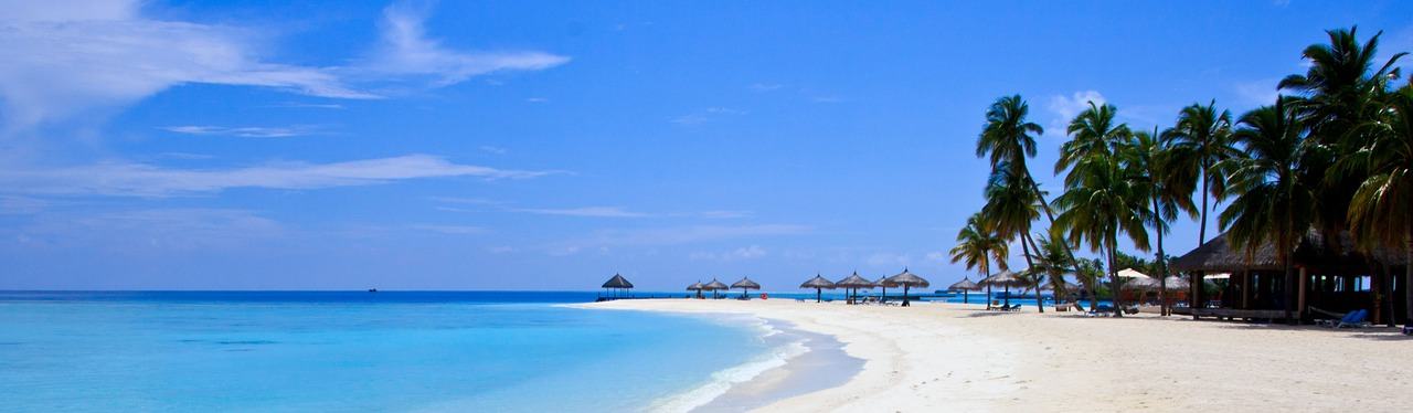 maldives photo prime products hub All inclusive vacation packages with airfare included 10 places