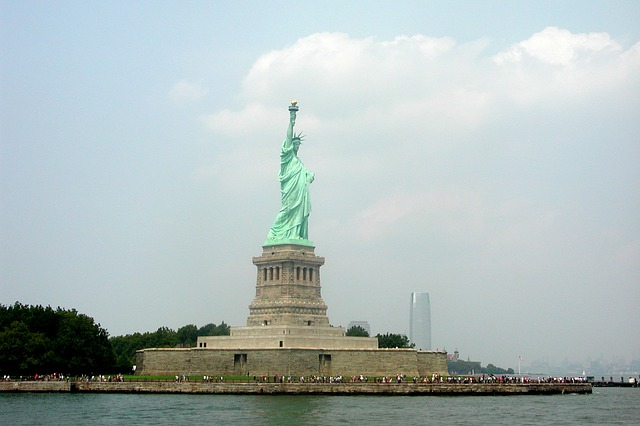 statue of liberty photo prime products hub All inclusive vacation packages with airfare included 10 places