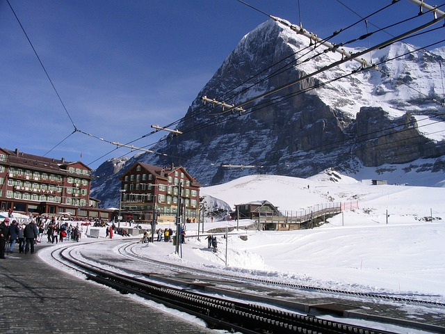 Swiss Alps photo prime products hub All inclusive vacation packages with airfare included 10 places