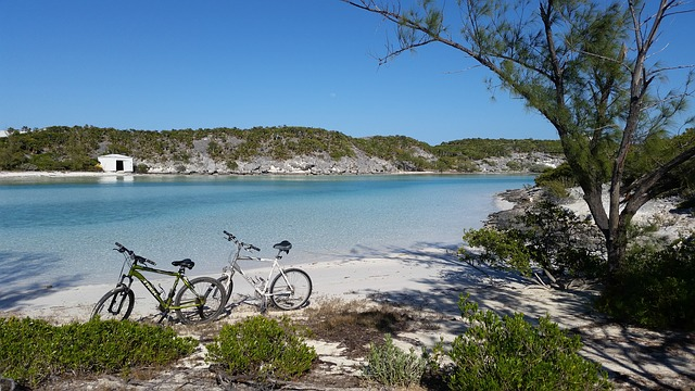 beach-bahamas prime products hub 9 Cheap Caribbean destinations and vacations to escape to