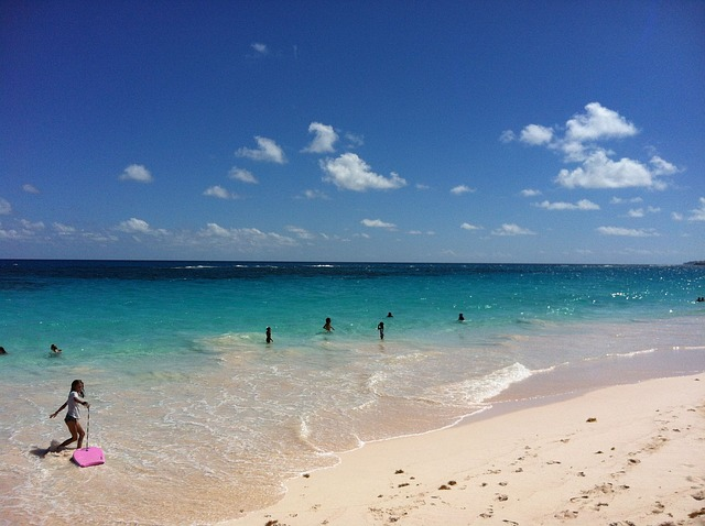 bermuda-prime products hub 9 Cheap Caribbean destinations and vacations to escape to