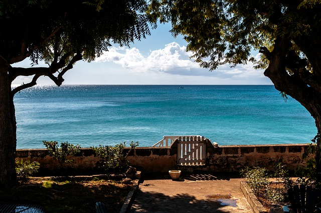 Barbado photo prime products hub 9 Cheap Caribbean destinations and vacations to escape to