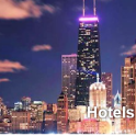 Chicago hotels under $80. Quality accommodation
