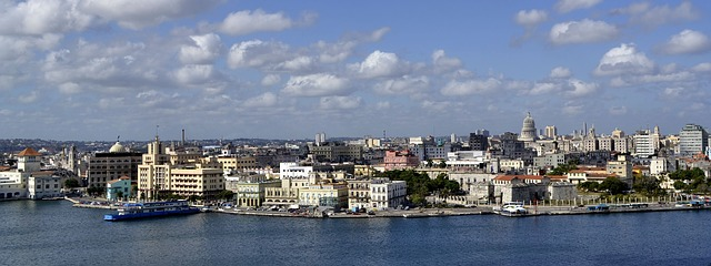 Cuba photo prime products hub 9 Cheap Caribbean destinations and vacations to escape to