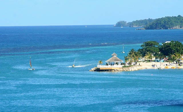 Jamaica photo prime products hub 9 Cheap Caribbean destinations and vacations to escape to