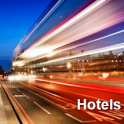 One Star hotels in London Under $45. Affordable accommodation