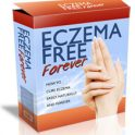 Eczema natural remedies. Eczema free forever.