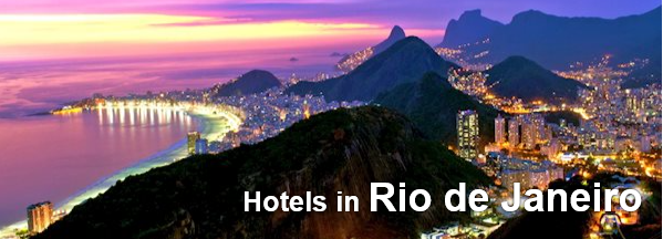 prime product hub Rio de Janeiro hotels under $30. One star accommodation