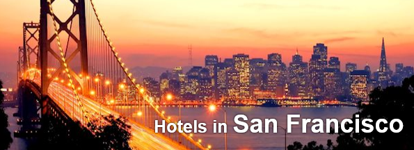 San Francisco hotels under $100. Quality accommodation. primeproductshub