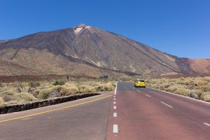 Teide National Park Tenerife prime products hub Cheap all inclusive holidays to Tenerife