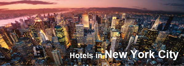 New York hotels under $90. Quality accommodation