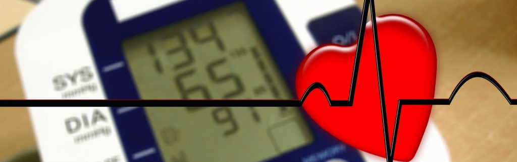 Blood pressure effects and how to lower it naturally