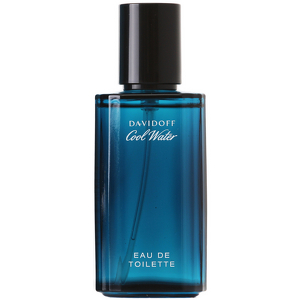 10 best fragrances for men at unbelievable prices. davidoff-cool-water-for-men-eau-de-toilette-spray-125ml .