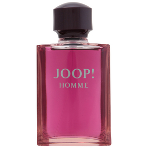 Joop!, Homme (Eau de Toilette Spray 125ml) 10 best fragrances for men at unbelievable prices