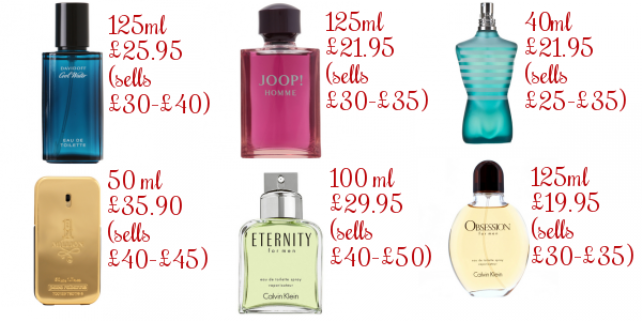 6-great-fragrances-for-men-at-unbelievable-prices1