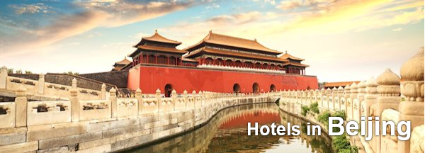 beijing-hotels-under-30-one-and-two-stars-quality-accommodation