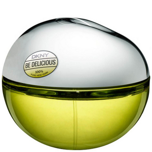 dkny-be-delicious-eau-de-parfum-spray-100ml