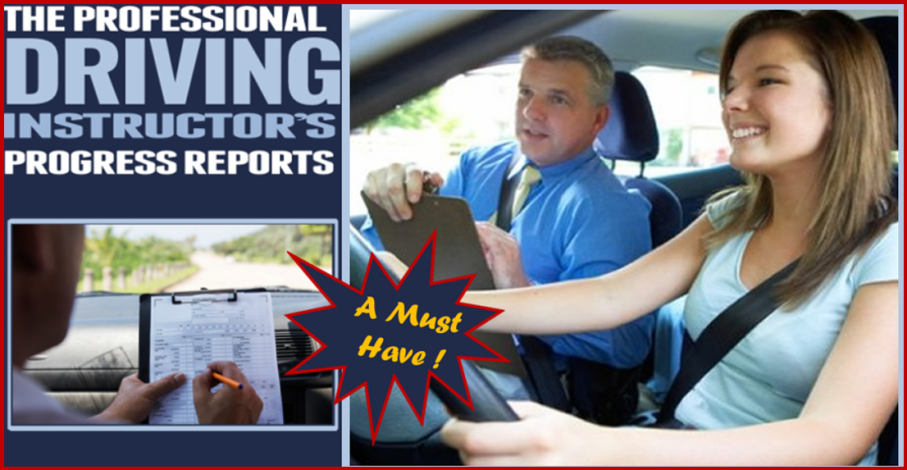 driving-instructor-students-record