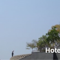 Harare Hotels under $150. One and two star accommodation.