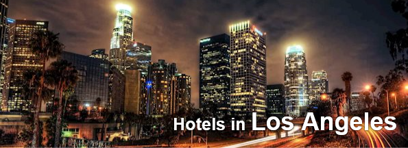 los-angeles-hotels-under-90-one-and-two-star-accommodation