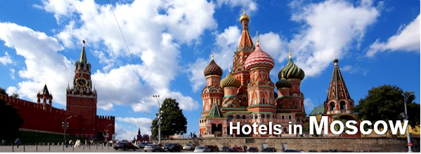 moscow-hotels-under-30-one-and-two-star-quality-accommodation