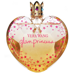 vera-wang-glam-princess-eau-de-toilette-spray-100ml