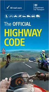 10 best learner driver and driving instructor books and aids. prime produt hub Highway code