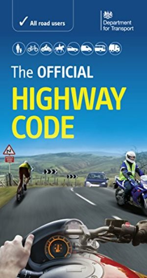 the official high way code prime products hub