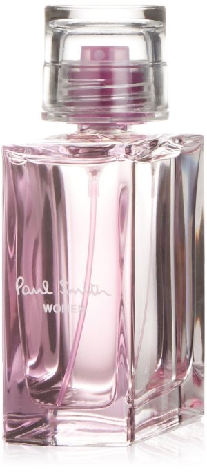 Paul SmIth Rose Eau de Parfum for Women. under 30 prime products hub
