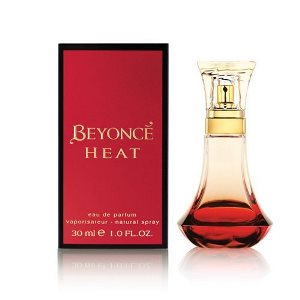 10 best perfumes and fragrances for women at low prices