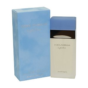Dolce & Gabbana Light Blue prime products hub