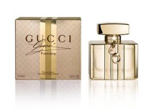 Gucci Premiere Eau De Parfum Natural Spray prime products hub
