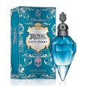 Katy Perry Royal Revolution and Davidoff Cool Water Wave