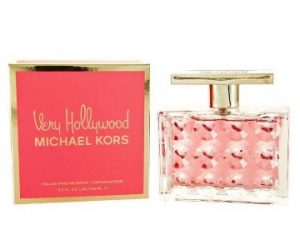 Michael Kors Very Hollywood prime products hub 10 best perfumes and fragrances for women at low prices.