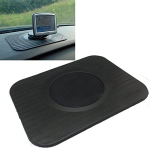 Sat Nav Tomtom GPS Rubber Dash Board Non Stick prime products hub