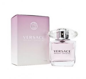Versace Bright Crystal prime productss hub
