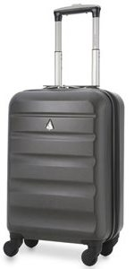 Aerolite Super Lightweight ABS Hard Shell -prime-products-hub-10-best-travel-luggage-and-accessories-at-low-prices