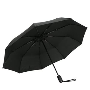 Compact Dupont Teflon Fast Drying Travel Umbrella -prime-products-hub-10-best-travel-luggage-and-accessories-at-low-prices