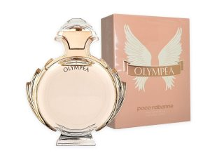 Paco Rabanne Olympéa Eau de Parfum prime products hub 10 best value fragrances for women at unbelievable prices