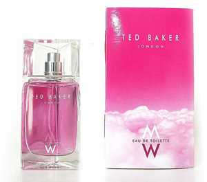 Ted Baker EDT Spray