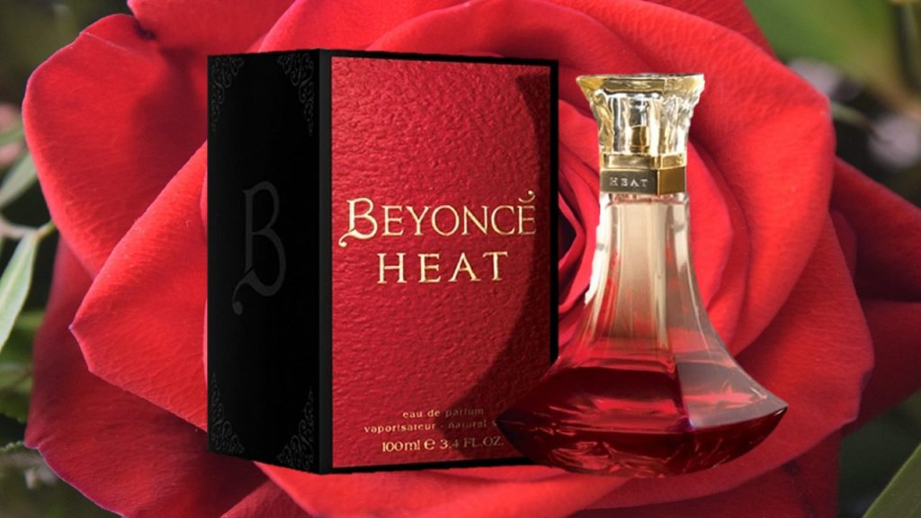 beyonce special page deal