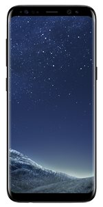 primeproductshub Samsung Galaxy S8 SM-G950F 64GB SIM Free Smart phone