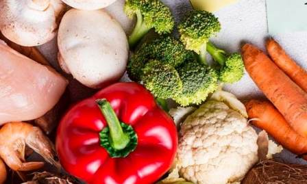 The 3 WORST Ways to Cook Your Vegetables and the 3 Healthiest Ways
